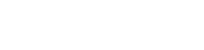 Cinevision creative audiovisuel agency